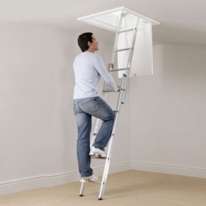 al2-2-section-aluminium-loft-ladder-with-150kg-weight-limit-p24-72_zoom