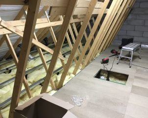 "<span class=""dojodigital_toggle_title"">Loft Boarding Installation Coventry</span>"
