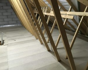 "<span class=""dojodigital_toggle_title"">Loft Boarding Installation Redditch</span>"